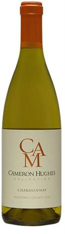Cameron Hughes Chardonnay Cam Collection